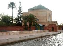 Entretenir et préserver ses neurones dans un séjour plaisir à Marrakech