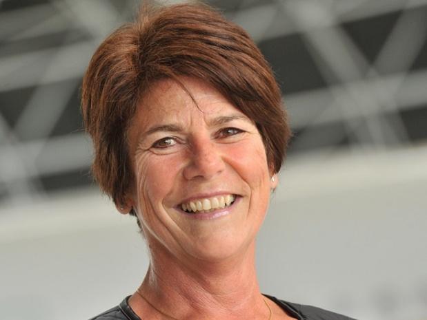 Comment Dominique Beljanski, présidente de la coopérative Selectour Afat, va-t-elle se sortir du bourbier des nouveaux contrats de référencement 2016-2018 ? - Photo DR