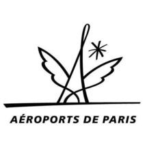 Aéroport de Roissy : accès perturbé par les taxis et VTC