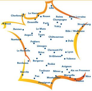 TOP of travel : encore quelques places pour les vacances de février à Tenerife