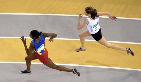 « Faites des Voyages ! » : attention au sprint final…