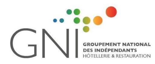 """Rapport Terrasse : le GNI se dit """"très optimiste"""""""