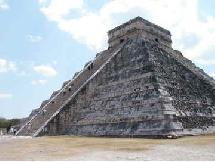 Le Mexique a le vent en poupe