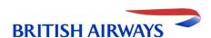 British Airways : les hôtesses peuvent désormais porter un pantalon