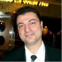 Jean Ghibaudo, directeur général de Sotramat Voyages