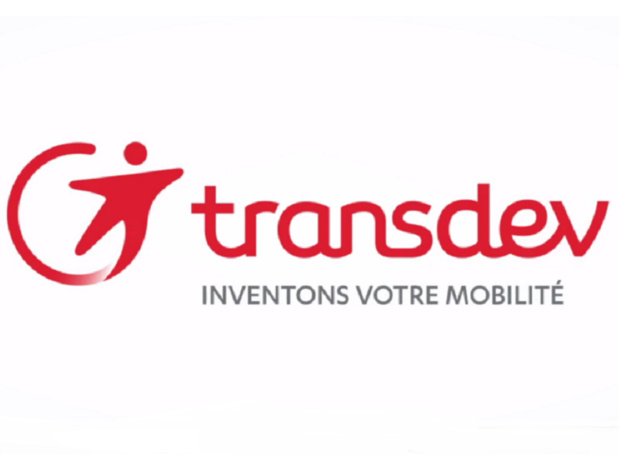 Fusion Transdev-Veolia : 554 M€ de pertes en 3 ans pour la Caisse des Dépôts et Consignations