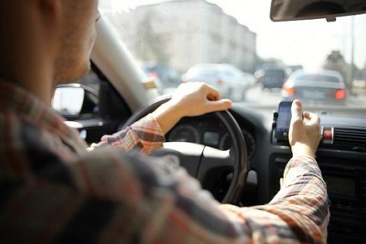 Les chauffeurs de VTC en veulent au gouvernement après les annonces faites aux taxis - Photo : kichigin19-Fotolia.com