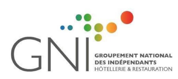 Economie collaborative : Martine Pinville tente de rassurer les hôteliers du GNI
