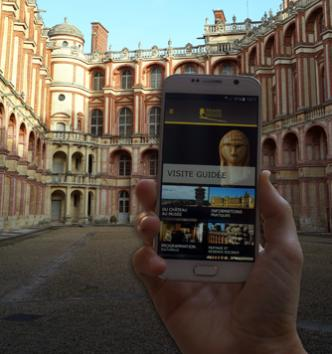 ArcheoMAN: the mobile app that gives archeology a makeover