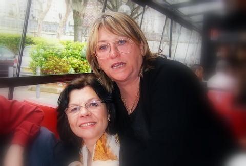 Michelle Laget-Herbaut, élue vice-présidente, succède à Alix Philippon qui prend en charge le collège des distributeurs.