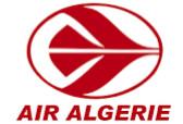 Air Algérie desservira à l'année la ligne Montpellier - Alger
