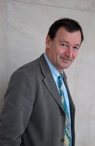 Amadeus : B. Kientz nommé Vice-Président pour la stratégie de développement logiciel