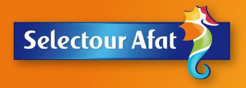 Selectour Afat confirme la fin du référencement de Vacances Transat et Kuoni