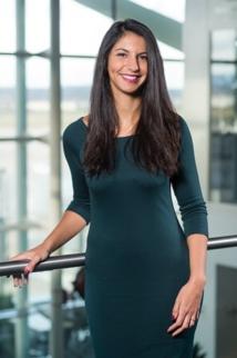 Maryam Bejaoui, responsable commerciale Sud-Ouest pour FTI Voyages - DR : FTI Voyages