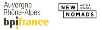 Auberges de jeunesse : Bpifrance entre au capital de New Nomads
