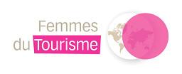 Trophée Femmes du tourisme : les 3 finalistes sont...
