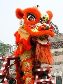 La 1ère destination touristique des Chinois restera encore longtemps la Chine