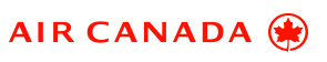 Air Canada triple son bénéfice net en 2015