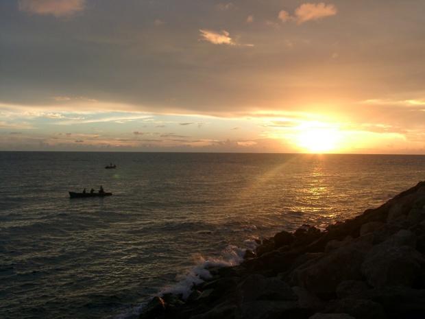 Les anciens salariés de Nouvelles Antilles souhaitent relancer la marque et la recentrer autour de ses spécialités - Photo : J.D.L.