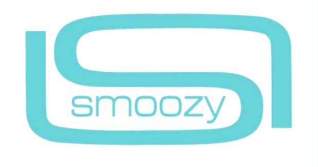 Ecosse : Smoozy DMC va ouvrir un nouveau bureau à Edimbourg