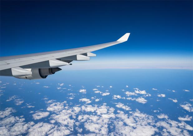 En cas de défaillance d'une compagnie aérienne, les passagers qui ont acheté un billet sec n'ont, théoriquement, aucun moyen d'obtenir un remboursement - Photo : Fotolia alice_photo