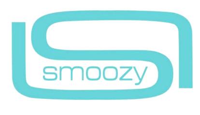 Réceptif : Smoozy ouvre un bureau en Ecosse