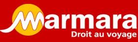 Franchises Marmara, une vingtaine de points de vente cette année