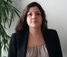 Rebecca Meyer Szlamowicz - DR : VVF Villages