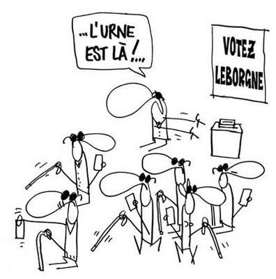 Illustration de www.1erdegre.ch/