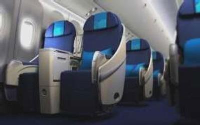 Malaysia Airlines : challenge de ventes pour les agents de voyages