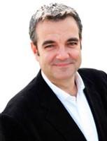 L'Européenne d'Assurances : A. Bécaud nouveau directeur Commercial