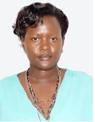 Jacinta Nzioka-Mbithi est la nouvelle directrice du Kenyan Tourism Board - Photo : DR