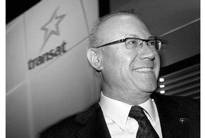Désormais sexagénaire, Jean-Marc Eustache qui va fêter le 30e anniversaire du Groupe se doit de réussir quelques derniers coups d'éclat avant de songer à passer la main…