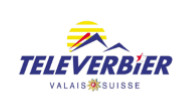 Téléverbier : le chiffre d'affaires 2014-2015 en baisse de 4,2%