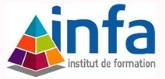 INFA Gouvieux : journées portes ouvertes le 12 mars 2016