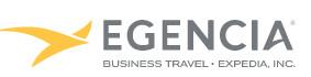 TripNavigator : Egencia veut faire gagner du temps aux voyageurs d'affaires