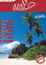 Club Premium : FRAM, Jet tours, Asia, Beachcomber et Costa Croisières