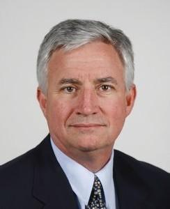 CWT : Douglas Anderson succède à Hubert Joly