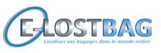 Bagages : E-Lostbag signe avec DNATA, filiale d'Emirates