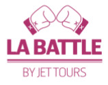 "Jet tours lance ses ""Jet DEALS"""