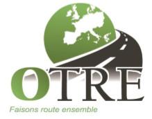 """Conducteurs : l'OTRE et les partenaires sociaux signent un accord """"tourisme"""""""