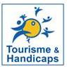 Journées Tourisme & Handicap : 10e édition les 2 et 3 avril 2016