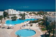 Congrès Selectour à Djerba : les ventes des TO référencés progressent de 4,6%