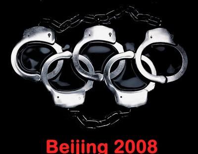 JO de Pékin : le silence assourdissant des professionnels