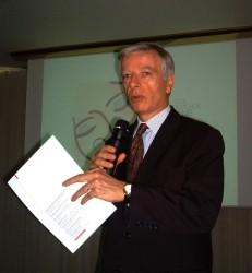 Croisière : Monaco table sur 247000 passagers en 2005