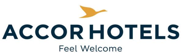 AccorHotels a ouvert 229 nouveaux hôtels dans le monde en 2015