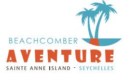 Beachcomber Aventure : les heureux gagnants sont...