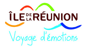 Réunion : +11 % de nuitées hôtelières en 2015