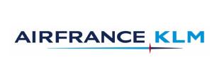 Air France KLM : le trafic en hausse de 5,3% en février 2016