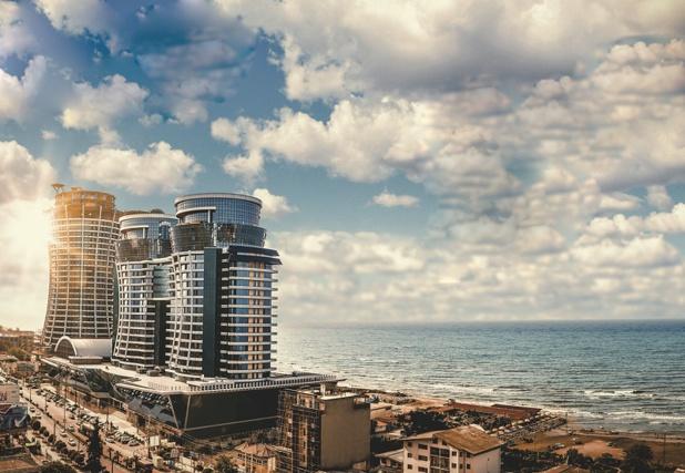Meliá Hotels Int. annonce l'ouverture d'un premier hôtel en Iran